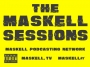 Artwork for The Maskell Sessions - Ep. 320