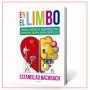 Artwork for En el limbo, de Estanislao Bachrach