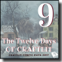 Artwork for 12 Days of CraftLit - Ninth Day