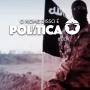 Artwork for ONDE Política #004 - Estado Islâmico