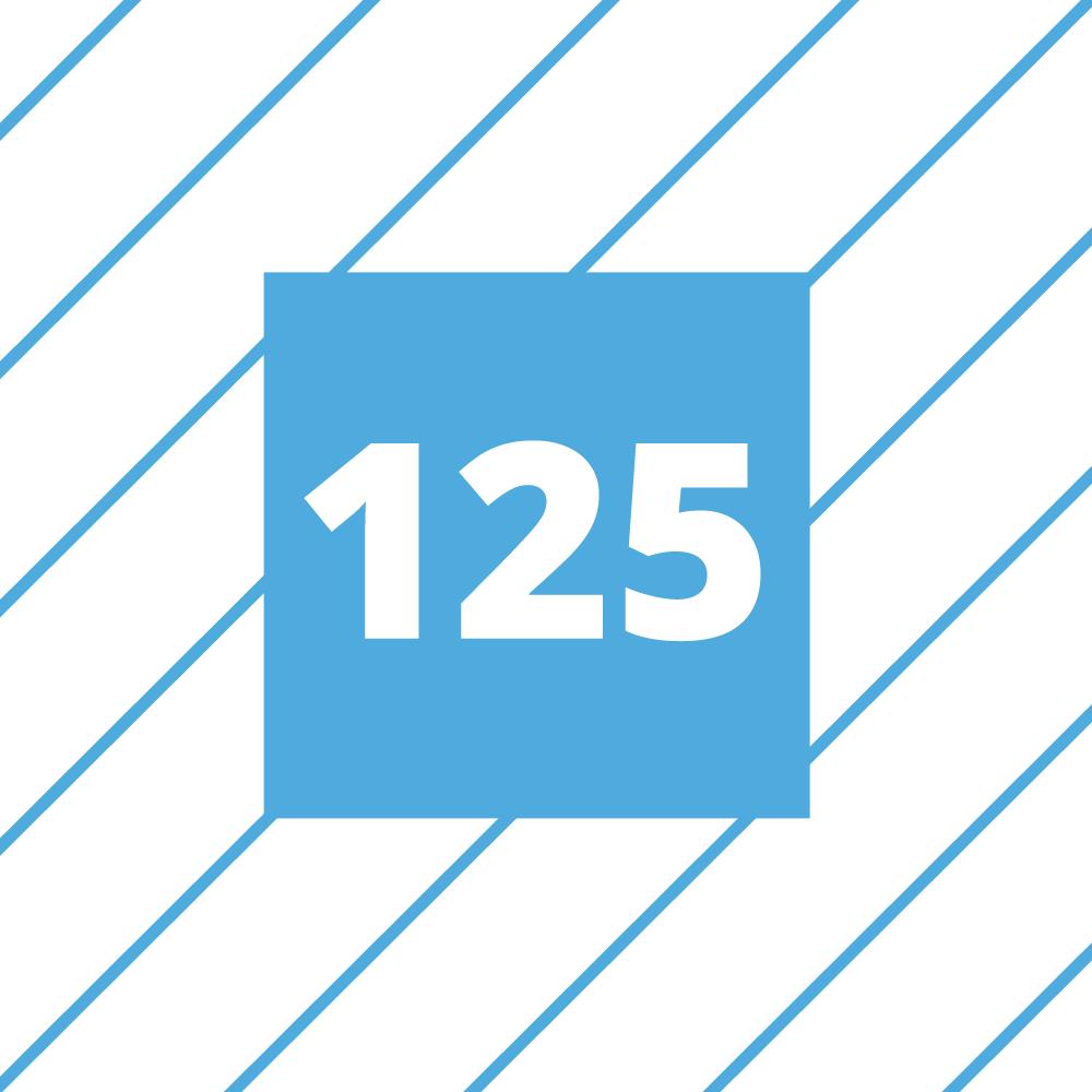 Avsnitt 125 - Oljespecial
