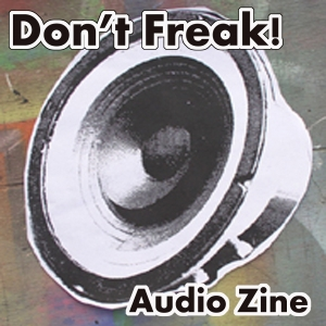 Don't Freak!