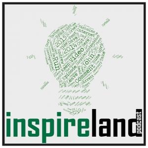 inspireland podcast