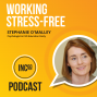 Artwork for Working Stress-Free