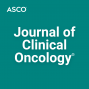 Artwork for Better Outcome of Chemo-Irradiation of Head and Neck Cancer in High-Patient-Volume Institutions