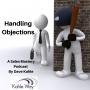 Artwork for Handling Objections