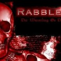 Rabblecast 481 - No Director For The Batman, The R101 Disaster
