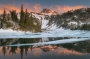Artwork for Back Country Photography with Alan Majchrowisc