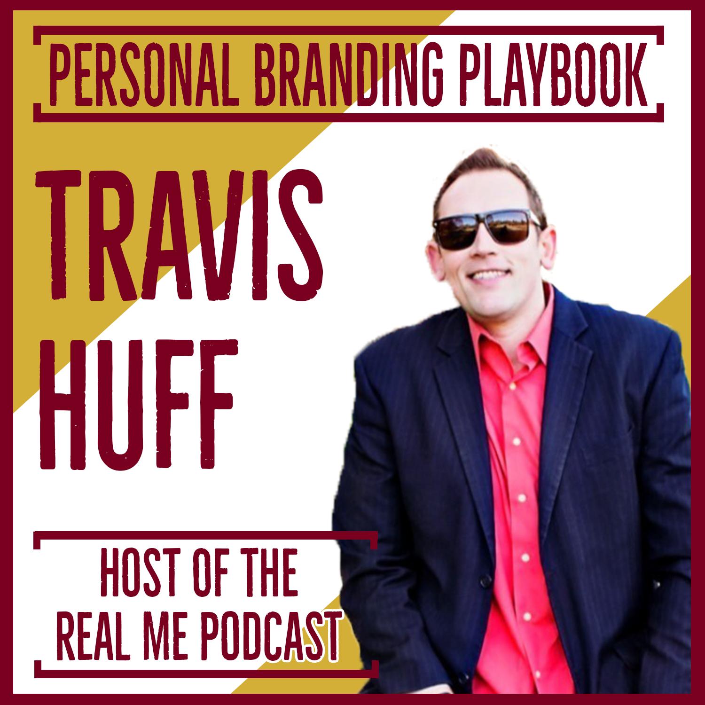 Facebook for Business ft Travis Huff
