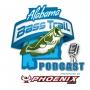 Artwork for ABT Podcast - Derby Week on the Alabama River!