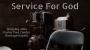 Artwork for Service For God {John Study}
