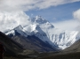 Artwork for Climbing Everest