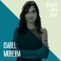 Artwork for #50 [série Orientações Políticas] Isabel Moreira - Direitos sociais, feminismo, racismo, regulação económica