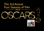 Artwork for The 2016 Four Seasons of Film Academy Awards