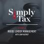 Artwork for Inside Lender Management #064