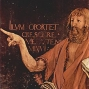 Artwork for A Prayer to John the Baptist: To Follow His Example With His Help