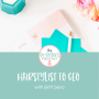 Artwork for Hairstylist to CEO