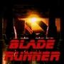 Artwork for 100 - Blade Runner