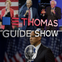 Artwork for The gloves are off! Bernie attacks Warren and Biden. Why and will it work?