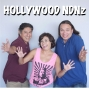 Artwork for Welcome to the Hollywood NDNz Podcast