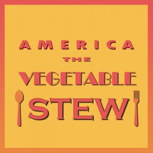 America the Vegetable Stew