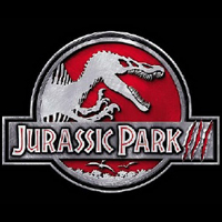 Geek Out Commentary: Jurassic Park III