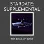Artwork for The Dom-Jot Boys