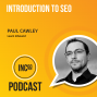 Artwork for Introduction to SEO