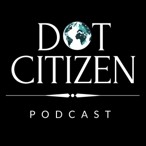Dot Citizen