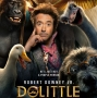 Artwork for Dolittle and the Human Animal Connection