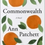 "Artwork for Ep 19: Ann Patchett On Humor, Heartbreak & ""Commonwealth"""