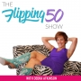 Artwork for Cellulite Solutions and The Flipping 50 Show