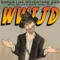 Artwork for Ep: 229: WWIJD (What Would Indiana Jones Do?)