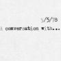 Artwork for 5/5/78 Episode 26 - Mortiis II