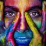 Artwork for Impact of Schizophrenia in the Minority Communities