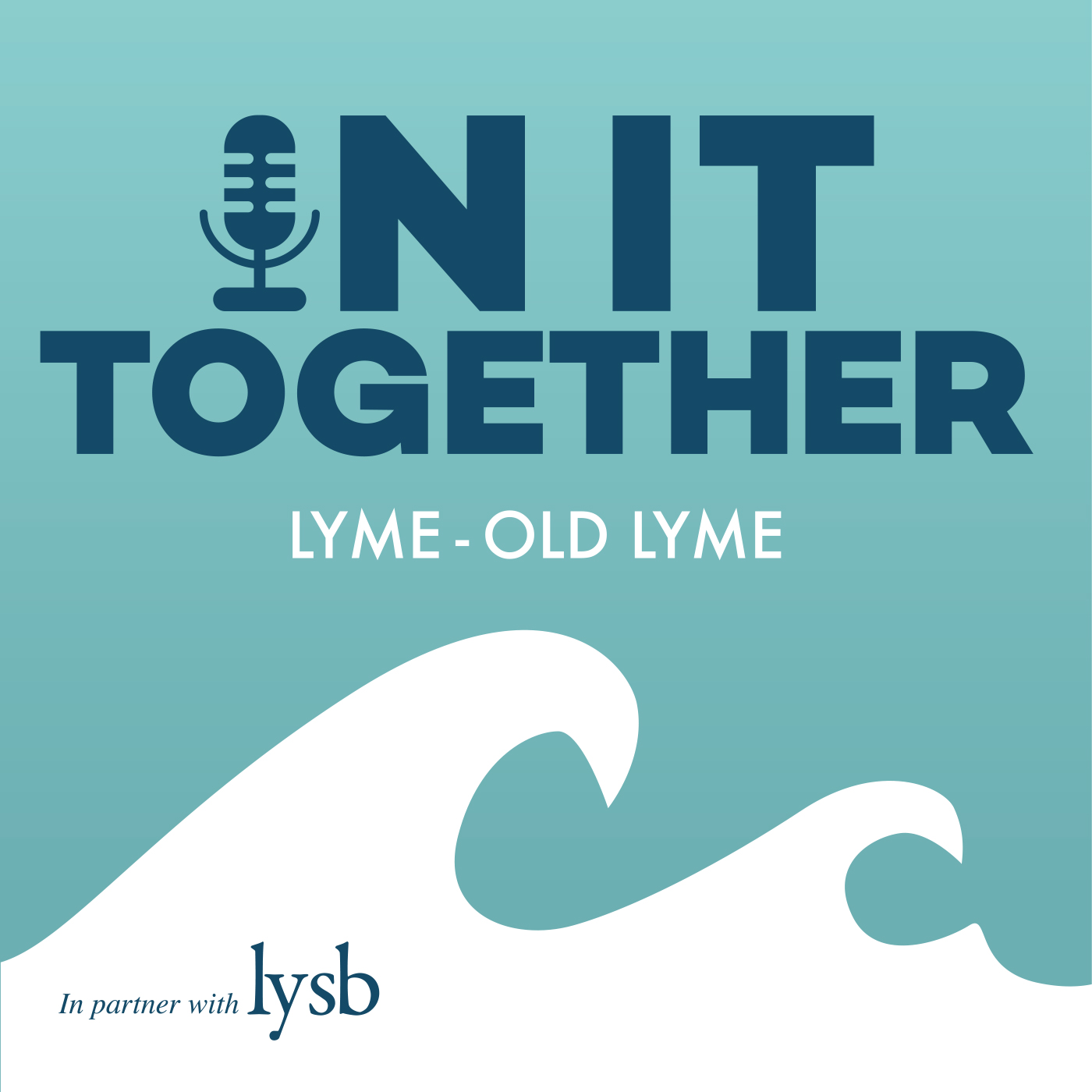 Lyme/Old Lyme: In it Together show art