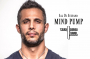 Artwork for Sal Di Stefano: Mindpump, Fitness Truth, and Self Leadership