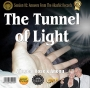 Artwork for 178: Is the Tunnel of Light a Trick? (Part 2 of 3)