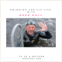 Artwork for Swimming for His Life Part Two with Dean Hall