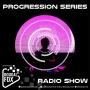 Artwork for Progression Series Episode 105 - Promo for club P12, Florianopolis, Brazil
