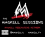 Artwork for The Maskell Sessions - Ep. 287
