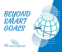 Artwork for Beyond SMART goals