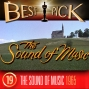 Artwork for BP019 The Sound of Music (1965)