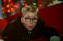 Artwork for A Christmas Story 5: Quantum Christmas