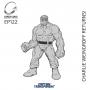 Artwork for CGP Ep122 Charlie Weingroff Returns!