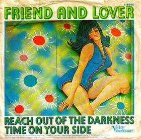 Vinyl Schminyl Radio Classic Deep Cut 10-30-13