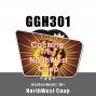 Artwork for GGH 301: NorthWest Coup