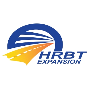 HRBT Tunnel Talk