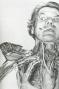 Artwork for #5 - John Gullak of The Mutants