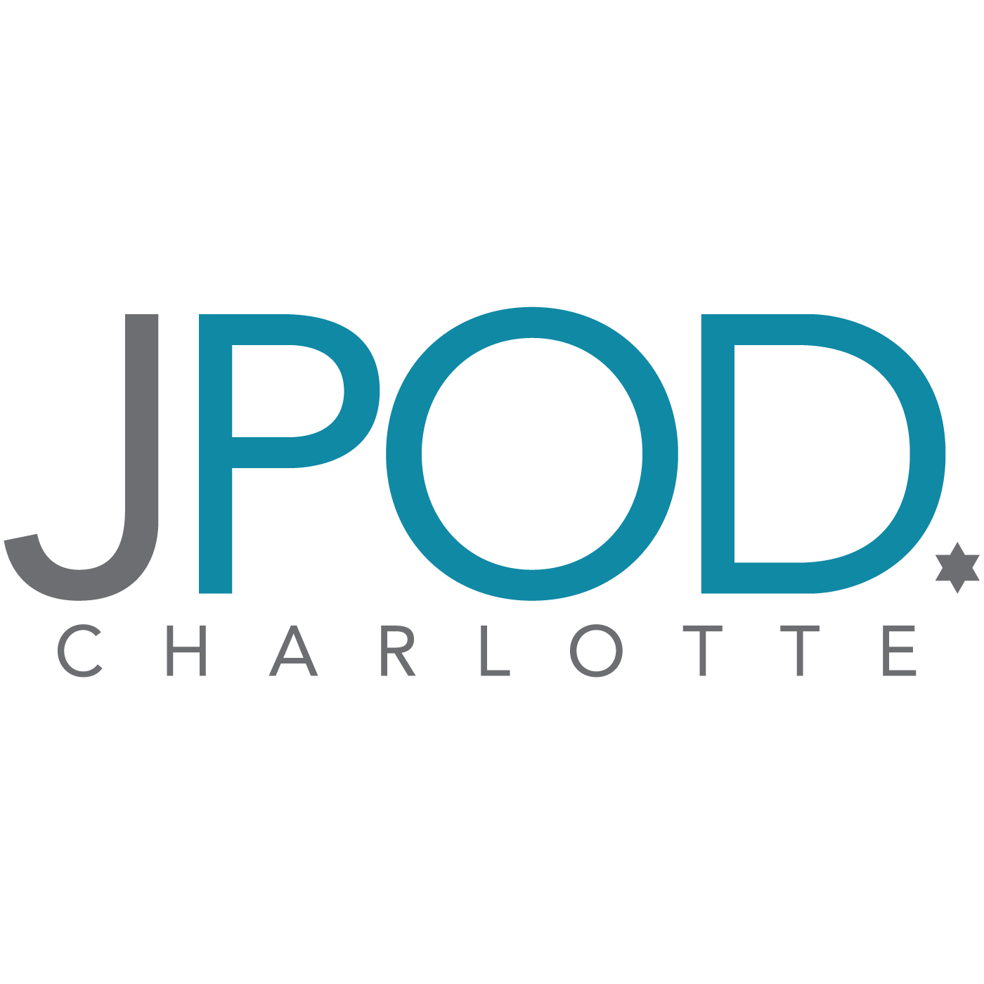 JPOD Charlotte show art